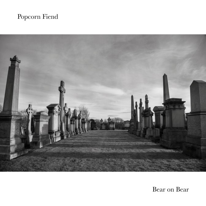popcornfiend-BoB-cover